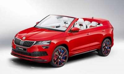 auto-skoda-sunroq-is-the-convertible-suv-based-on-india-bound-karoq