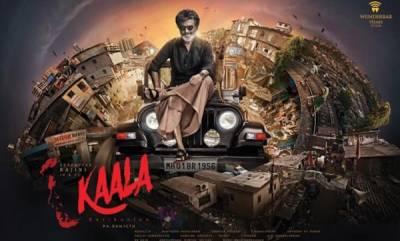 entertainment-sc-refuses-to-stall-release-of-rajinikanth-movie-kaala