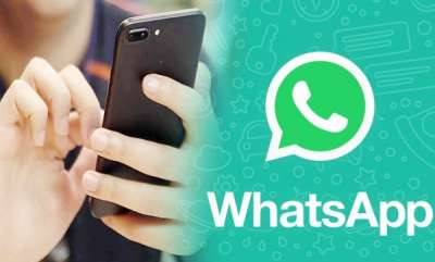 tech-news-indian-activists-ask-messaging-apps-to-amend-group-chat-feature