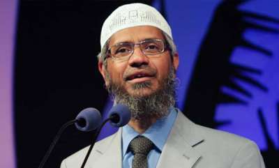 latest-news-malaysian-government-gives-clear-warning-to-zakir-naik