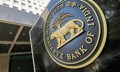 india-rbi-hikes-interest-rate-on-inflation-concerns