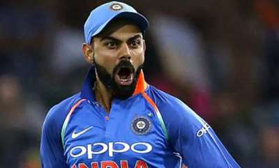 latest-news-virat-kohli-only-indian-on-this-forbes-list-no-women-in-top-100