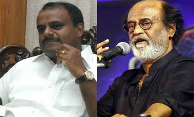 latest-news-kumaraswamy-says-makers-of-rajinikanths-kaala-should-avoid-releasing-movie-in-karnataka