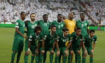 latest-news-saudi-arabia-announces-world-cup-football-team-in-malayalam
