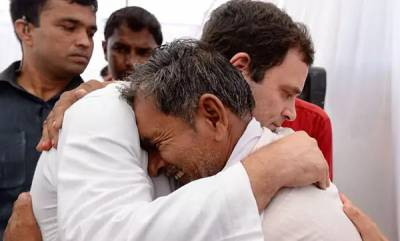 latest-news-rahul-gandhi-sounds-madhya-pradesh-poll-bugle-congress-will-waive-farm-loans-within-10-days-of-forming-government