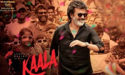 entertainment-kaala-leaked-online-one-arrested