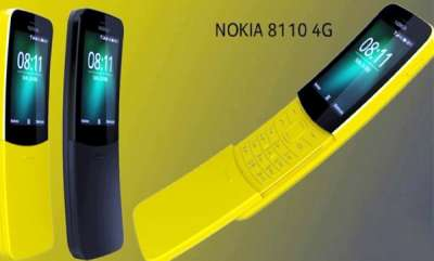 mobile-nokia-banana-phone-launched