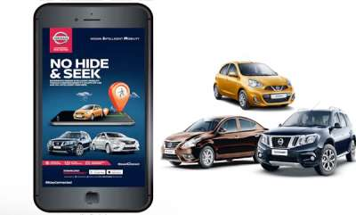 auto-nissan-launches-nissan-connect-app-with-more-features