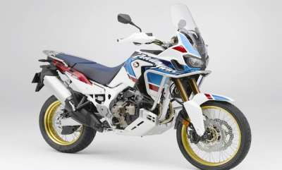 auto-2018-honda-africa-twin-bookings-open-priced-at-rs-1323-lakh-ex-showroom