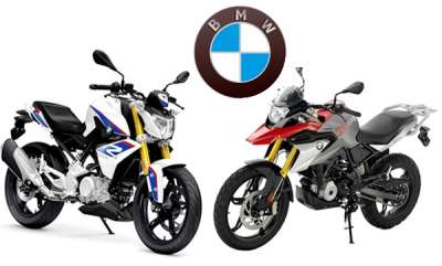 auto-bmw-g-310-r-g-310-gs-pre-bookings-open-in-india-launch-nearing