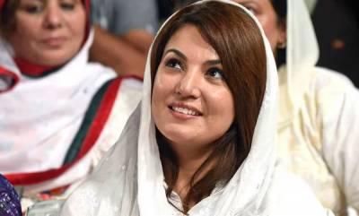 entertainment-imran-khans-ex-wife-threatens-to-file-defamation-suit-against-reham