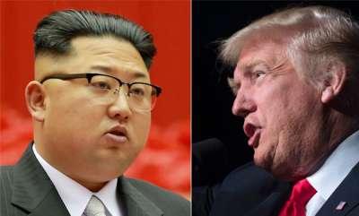 latest-news-donald-trump-and-kim-jong-un-meet