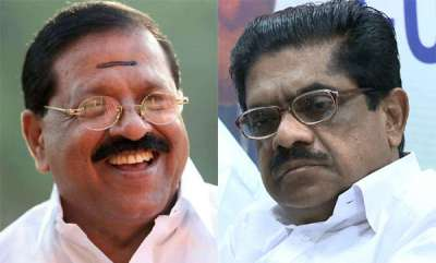 latest-news-rift-in-congress-over-allocating-its-seat-to-kerala-congress