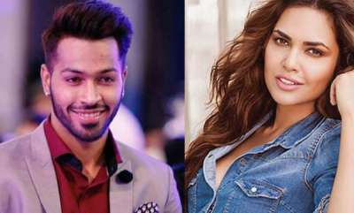sports-news-not-elli-avram-or-urvashi-rautela-hardik-pandya-dating-esha-gupta