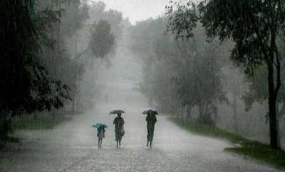 latest-news-extremely-heavy-rain-alert-sounded-in-kerala