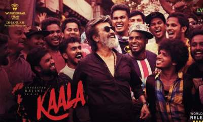 latest-news-youth-held-for-live-streaming-kaala-movie