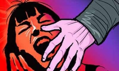 latest-news-chandigarh-girl-accuses-srinagar-boy-of-love-jihad