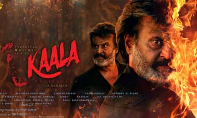 movie-reviews-rajinikanth-kaala-movie-review