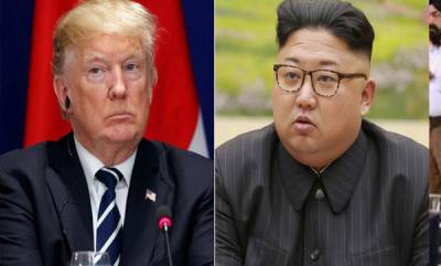 world-trump-says-would-invite-kim-jong-un-to-us-if-singapore-talks-go-well
