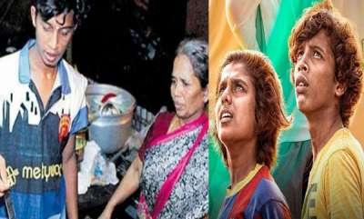 latest-news-story-of-parava-fame-movie-govind