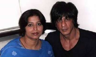latest-news-shah-rukh-khans-cousin-noor-jehan-to-contest-elections