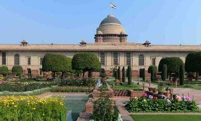 latest-news-stench-reveals-mans-body-in-locked-room-at-rashtrapati-bhavan