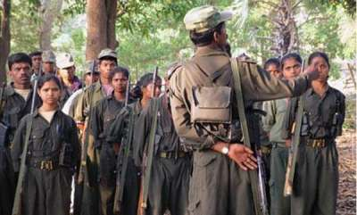 latest-news-maoists-allegedly-planning-to-assassinate-pm-narendra-modi-in-rajiv-gandhi-type-incident