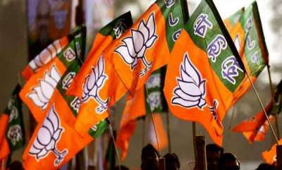 latest-news-bjp-state-president-appointment