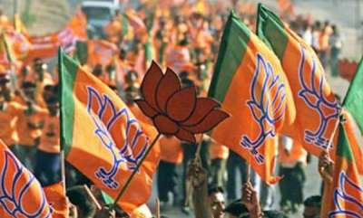 latest-news-bjp-welcomes-congress-activist-those-who-against-udf-decision