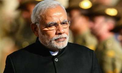 latest-news-modi-is-habitual-of-spreading-fake-death-threat-alleges-congress