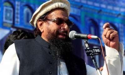 latest-news-pm-modi-will-be-killed-india-will-disintegrate-hafiz-saeeds-top-aide-instigates-on-public-platform