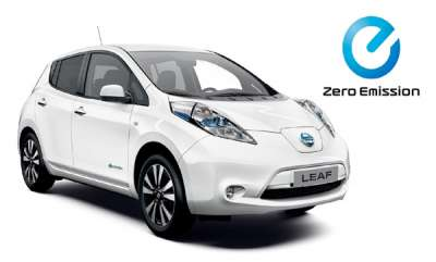 auto-nissan-to-bring-its-electric-car-to-india-this-fiscal-year