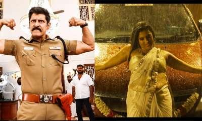 latest-news-kasthoori-against-vikrams-saamy-2