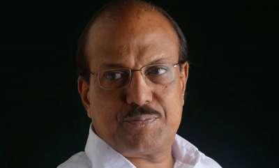latest-news-kunjalikutti-on-congress-rajyasabha-seat-controversy