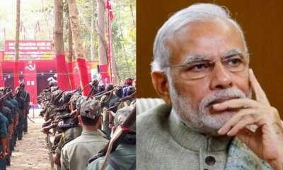 latest-news-maoists-deny-plot-to-kill-pm-modi