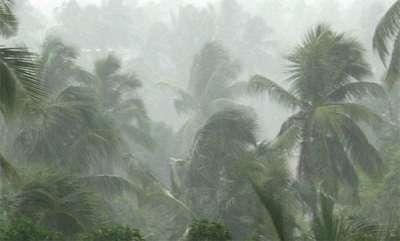 latest-news-heavy-rain-in-kerala-alert-issued
