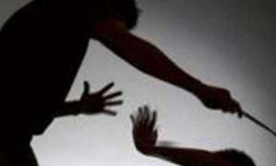 latest-news-2-men-mistaken-for-child-kidnappers-beaten-to-death-in-assam