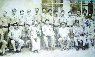 mangalam-special-punnappra-police-station