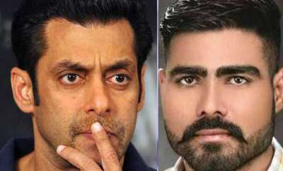 latest-news-dreaded-gangster-sampat-nehra-wanted-to-kill-salman-khan-say-police