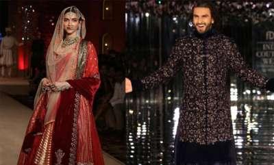 latest-news-deepika-padukone-starts-wedding-shopping