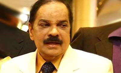 latest-news-atlas-ramachandran-released-on-strict-conditions