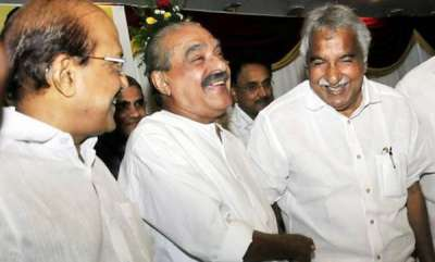 mangalam-special-udf-leadership-issue-oomanchandy-or-ramesh-chennithala