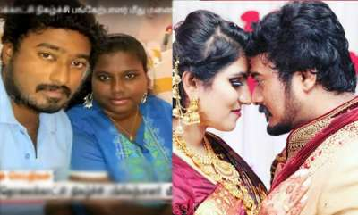 latest-news-young-stars-second-marriage-stopped-by-cops