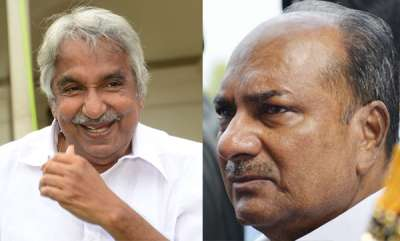 mangalam-special-issues-in-congress-oommanchandy-and-ak-antony