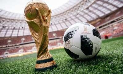 sports-news-world-cup-2018-prize-money