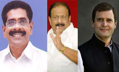 latest-news-fb-polling-for-kpcc-president-in-rahul-gandhis-fb-page