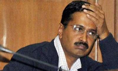 latest-news-low-attendance-in-delhi-assembly-kapil-mishra-sues-chief-minister-arvind-kejriwal