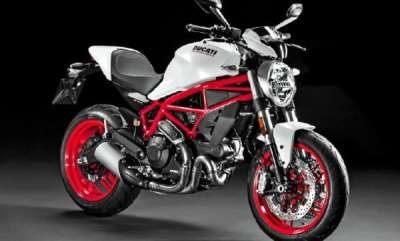 auto-ducati-monster-797-plus-launched-in-india-at-rs-803-lakhs