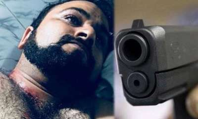 latest-news-brother-was-shot-500m-from-where-up-cm-was-staying-reveals-gorakhpur-doctor-kafeel-khan