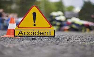 latest-news-school-bus-accident-in-maradu
